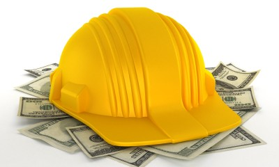Top 10 Construction Lien Errors