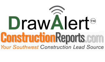 DrawAlert™ & ConstructionReports.com Announce Partnership