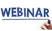 DrawAlert Webinar – March 30th at 2pm EDT