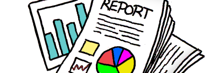 New Feature! Manage your Non-Conformance Reports with DrawAlert's comprehensive document management tools