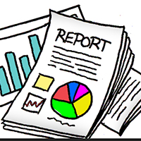 Non-Conformance Reports