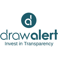 DrawAlert 3.0 is Coming Soon – Invest in Transparency!