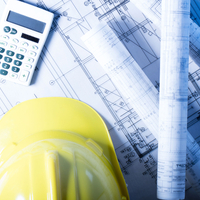How to Successfully Manage a Construction Budget