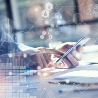 The Top 3 Benefits of Digitalization in the Construction Industry