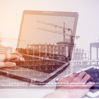 Want a Successful Construction Project? Document Management is Key